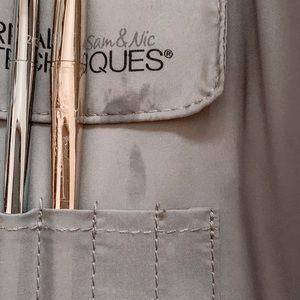 Sephora Makeup - Makeup Brushes Case